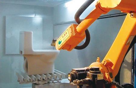 新力光衛浴噴涂機器人.jpg