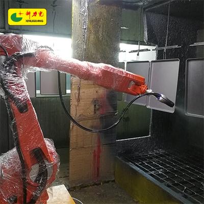 烤盤噴涂機器人案例1.jpg